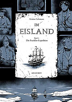 Im Eisland – Die Franklin-Expedition
